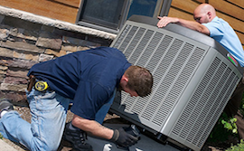 Air conditioning service ac window wall installations for Air conditioner bracket law