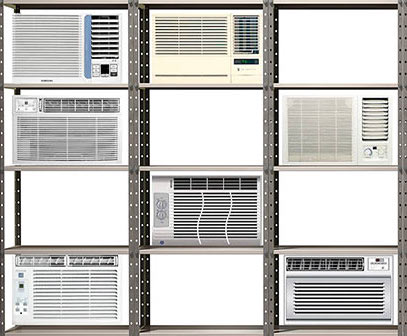 Call Mikeu0027s for your next window ac unit storage and weu0027ll pick your unit up and deliver it back in great condition.  sc 1 st  Mikeu0027s Air Conditioning & Air Conditioner Storage | Air Conditioning Service