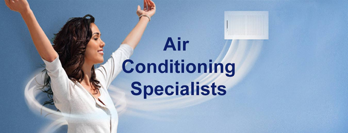 Air Conditioning Service Ac Window Amp Wall Installations